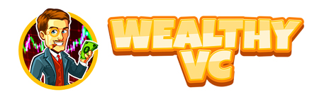WealthyVC